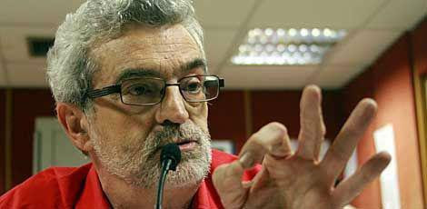 Pedro Eugênio lutava contra problemas cardíacos / Foto: JC Imagem