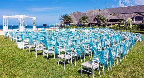 Photo Gallery · Sea Cliff Hotel   Dar es Salaam