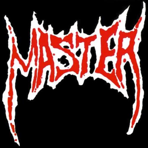 Master (US)