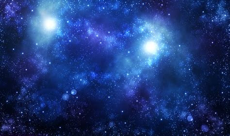 space galaxy hd wallpapers wallpaper
