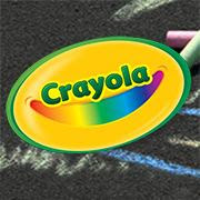http://www.crayola.com/faq/safetymsds/is-it-safe-to-use-crayola-crayons-to-make-lipstick/