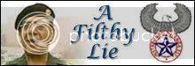 A Filthy Lie