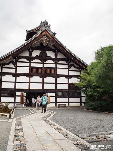 2012_Summer_Kansai_Japan_Day4-22