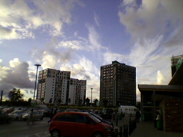 Photo-0078