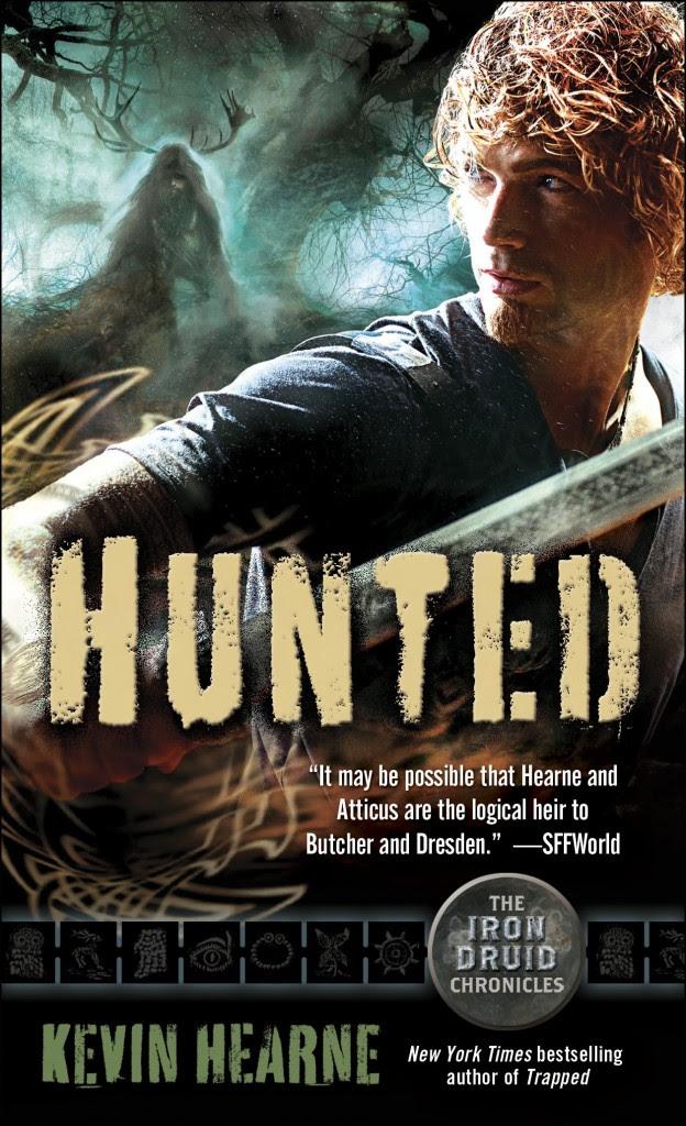 http://kevinhearne.com/books/hunted/