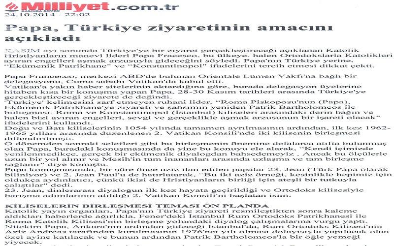 Τουρκικό δημοσίευμα (27)