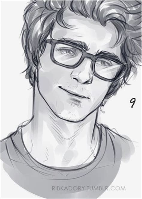 guy drawing ideas  pinterest boy sketch