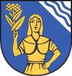 Huy hiệu Emleben