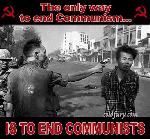 http://coldfury.com/wp/wp-content/uploads/2021/03/End-Communism.jpg