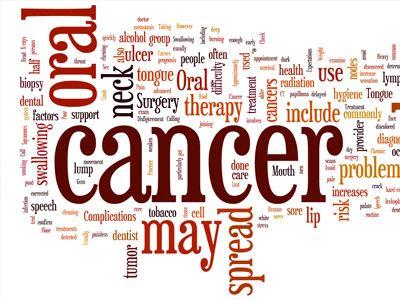 Σε τέσσερις νομούς της Ελλάδας θερίζει ο καρκίνος