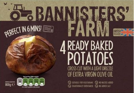photo Bannisters_farm_ready_baked_potatoes_zps064905f7.jpg