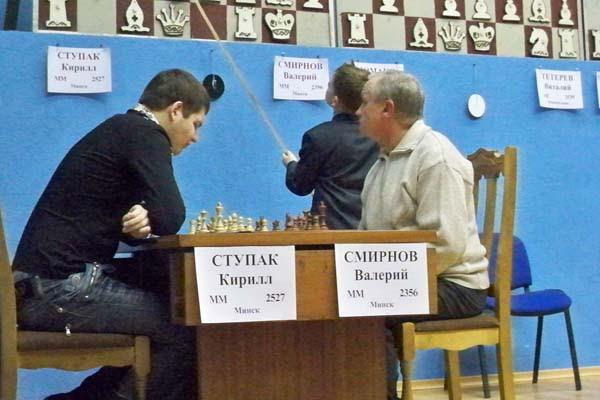 Картинки по запросу фото высшая лига чемпионата Беларуси по шахматам