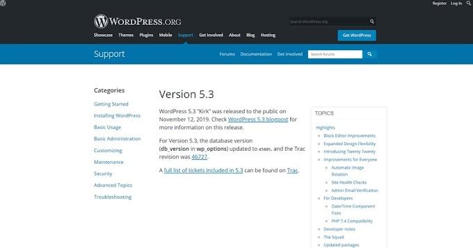 Mengenal Apa Itu Percobaan Definitive PHP 5.6, 7.0, 7.1, 7.2, 7.3 dan 7.4 Benchmarks (2020) oleh - temawpgratis.xyz
