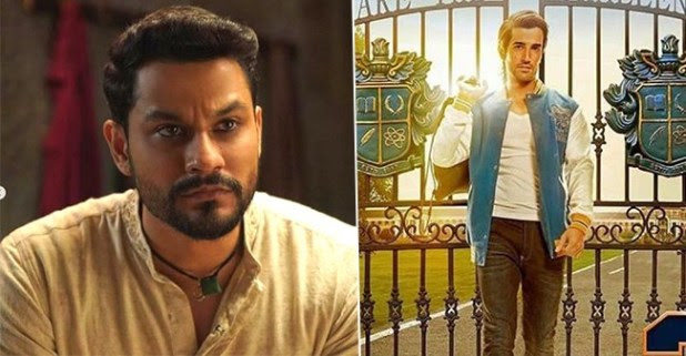 Aditya Seal in SOTY 2, Kalank's Kunal Kemmu – Supporting Actors Standing at Par with Protagonist