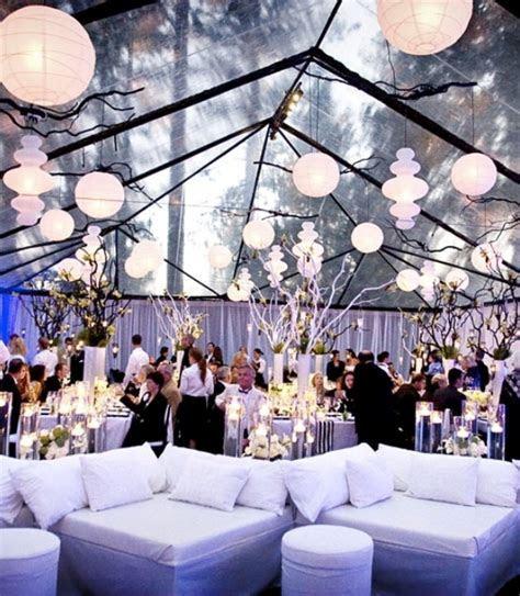 Wedding Reception Tent Decorations Archives   Weddings
