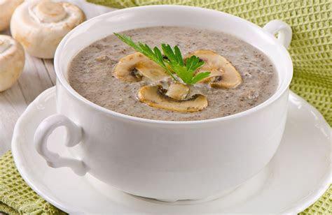 cream  mushroom soup swap recipe sparkrecipes
