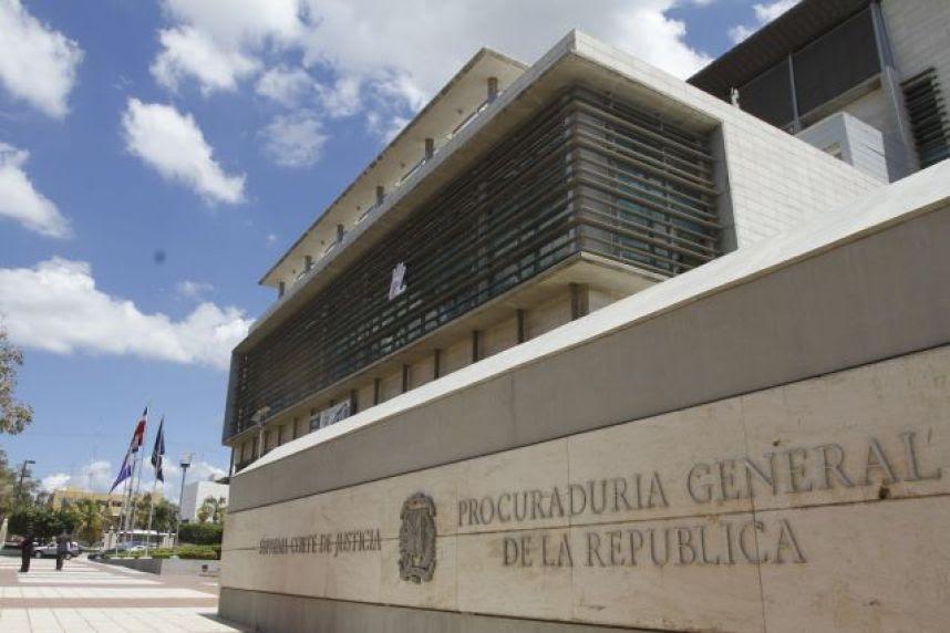 Procuraduría ha bloqueado 50 cuentas bancarias de imputados Odebrecht