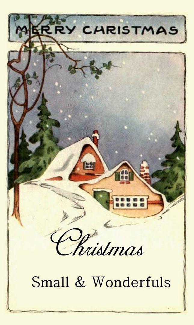 photo Christmas small and wonderfuls_zps3wdzznt2.jpg