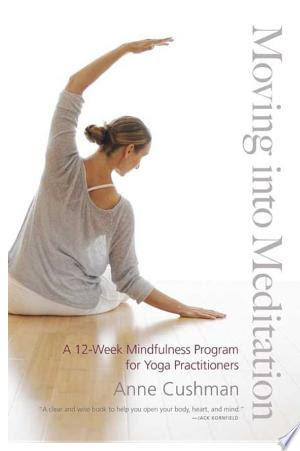 books on yoga and meditation pdf free download