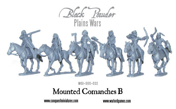 http://www.warlordgames.com/wp-content/uploads/2013/04/WGI-500-022-Mounted-Comanches-B-a-600x373.jpg