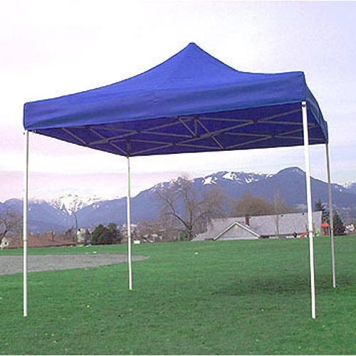 Supplier of Designer Pop Up Gazebo Tent from Mumbai,Maharashtra ...