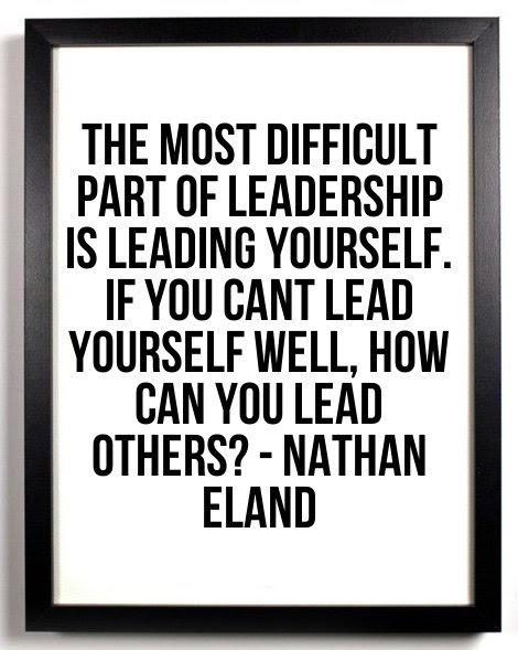 RT @kashthefuturist: Qualities of a Great Leader in the Age of Disruption #leadership #leadershipdevelopment #startup #leaders #Influencers #entrepreneurs #futurists #Innovators #InnovatorsMindset #CXO #CEO #COO #CTO #CIO #businessowners #startups #Entrepreneurship #fintechs https://t.co/vWDVpz1iQ7