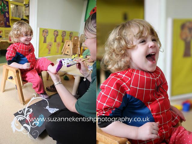 Acorn Childcare - Castlethorpe