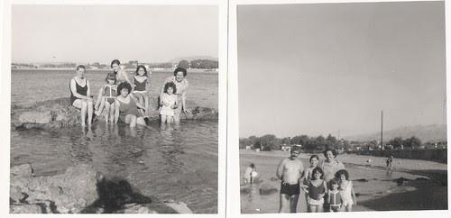 kalamaki 1974