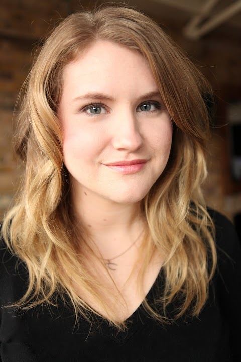 Jillian Bell Movies And Tv Shows
