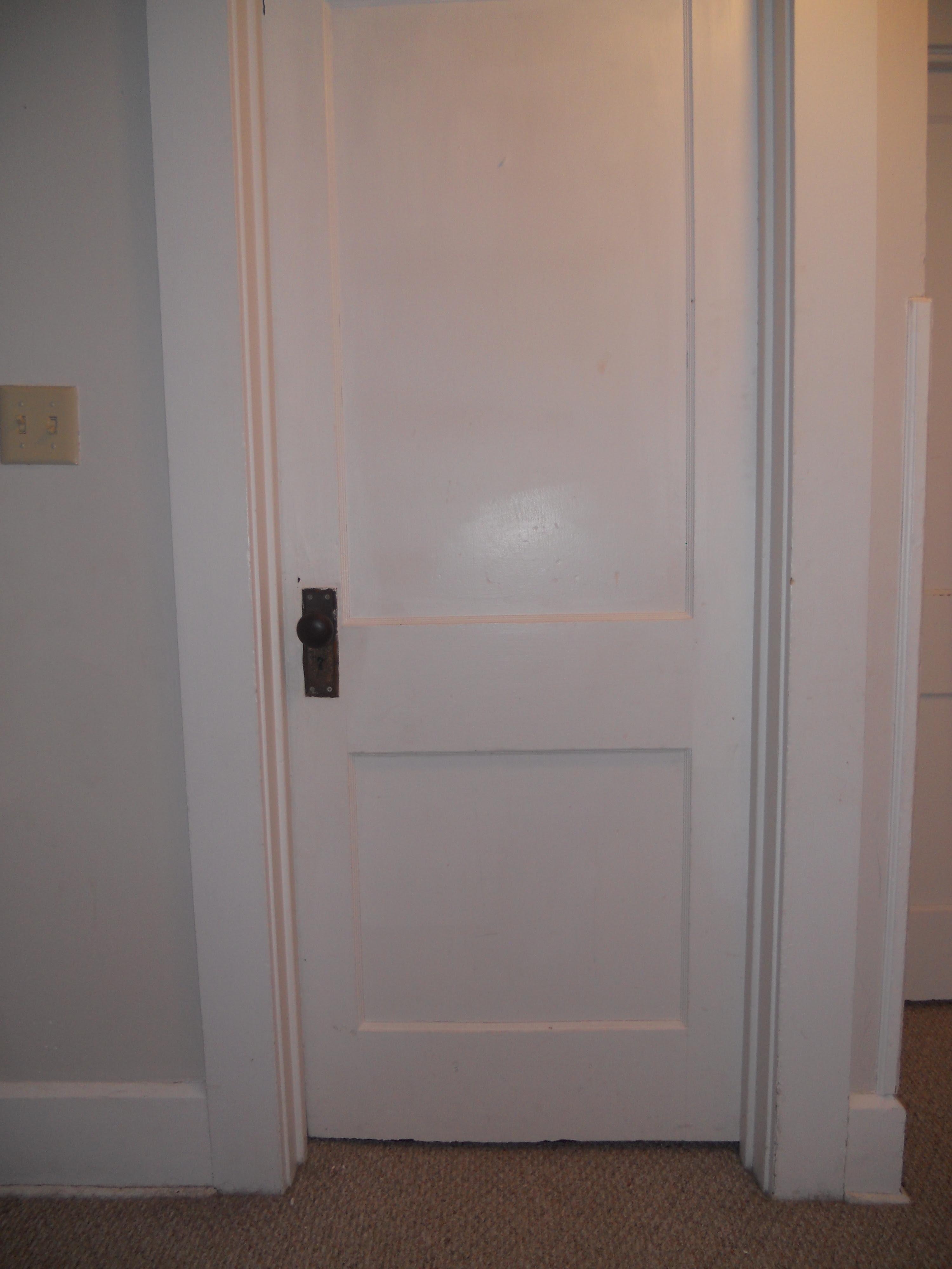 adding fix six master double doors kim door ba the to bedroom