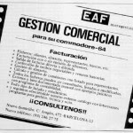 Distribuidores Commodore Barcelona (1)
