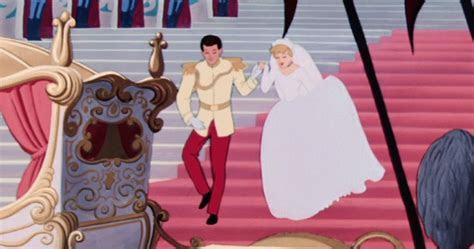 Quiz: Which Disney Character's Wedding Dress Should You