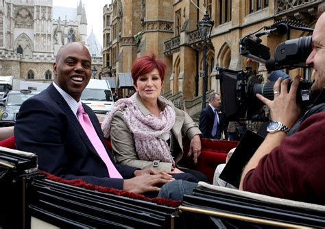 Sharon Osborne Photos Photos   Sharon Osbourne Films Royal