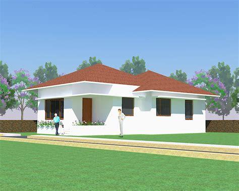 small house plans  india rural areas escortsea