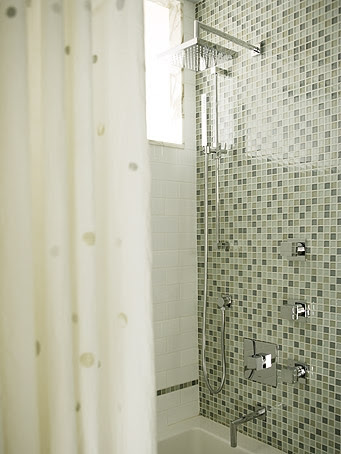 midcentury-family-home-bathroom-image3