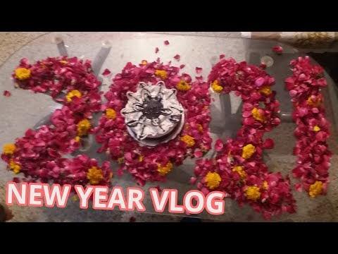 Kundali Bhagya 16 January 2021 Full Episode Promo