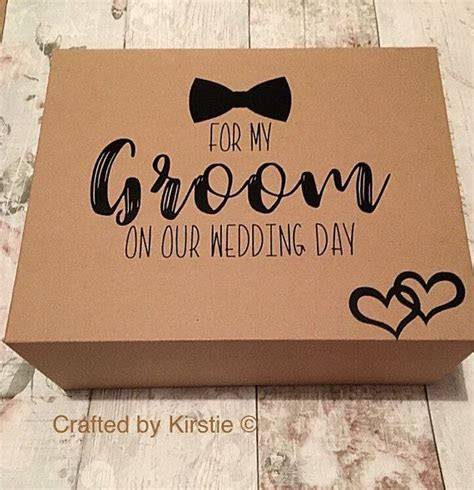 25  best Groom wedding gifts ideas on Pinterest