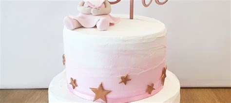 Girly Cakes Archives   The Cakery Leamington Spa