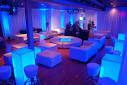 Nj Lounge Furniture Rental - NJ Furniture Rental