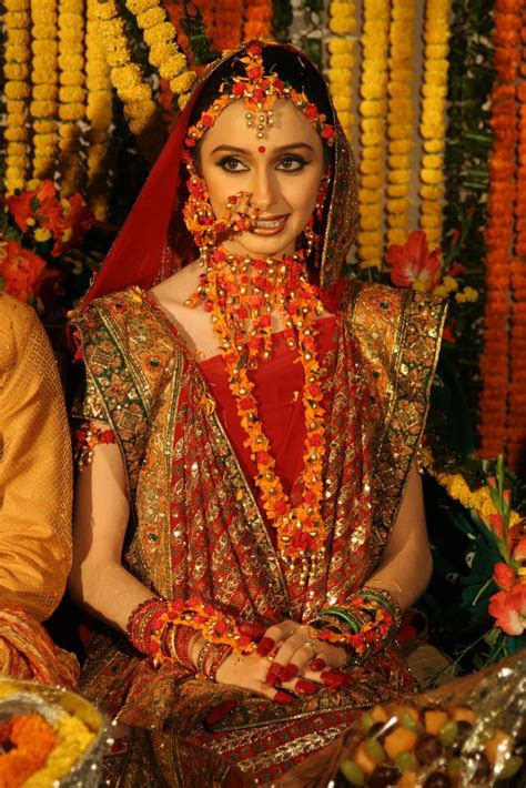 bengali bridal sarees pictures  All About Bridal House