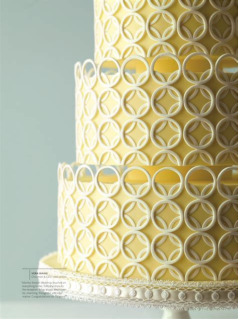 All my little inspirations : Yellow and White Wedding