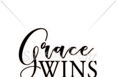 Download Download Grace wins Free - Free Download Grace wins Free ...