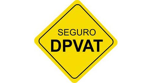 Seguro-DPVAT-não-terá-reajuste-para-o-ano-de-2016
