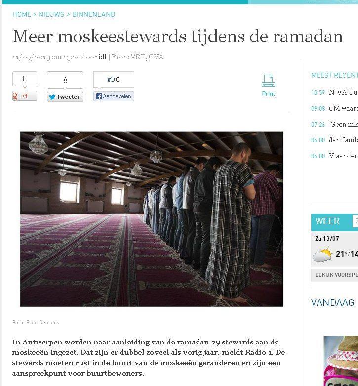 photo moskeestewards_zps4348e701.jpg
