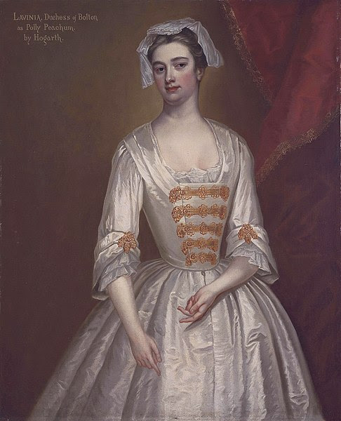 File:Lavinia Fenton, later Duchess of Bolton (1710-1760) by Charles Jervas.jpg