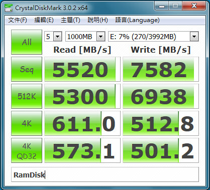 RamDisk_Speed