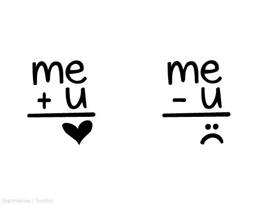 You And Me Quotes You And Me Sayings You And Me Picture Quotes