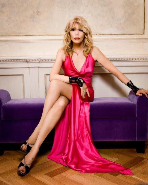http://www.super-pop.it/blog/2009/02/AmandaLear.jpg