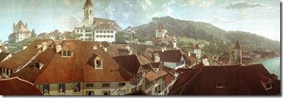 Thun Panorama I