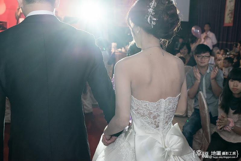 台南婚攝131207_1243_52.jpg